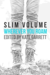 slim-volume-wherever-you-roam-small