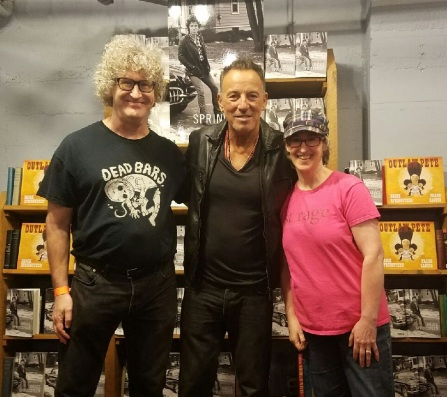 ymsk-with-bruce-springsteen