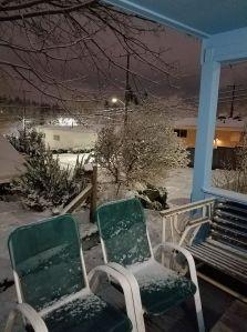 seattle-snow-12-9-2016