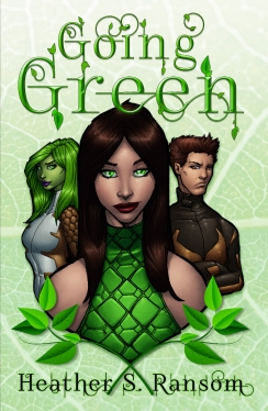 going-green-ebook-cover