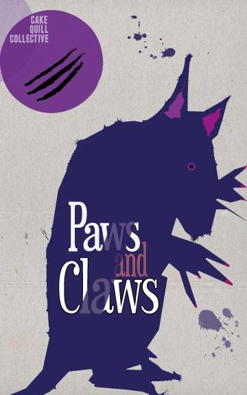 paws-and-claws-cover