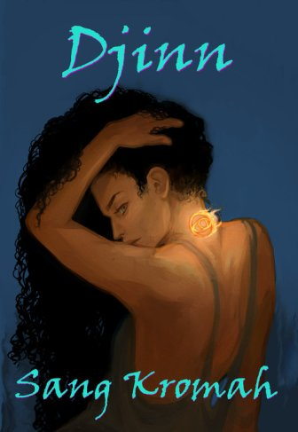 Djinn+ebook+Cover+edit+3