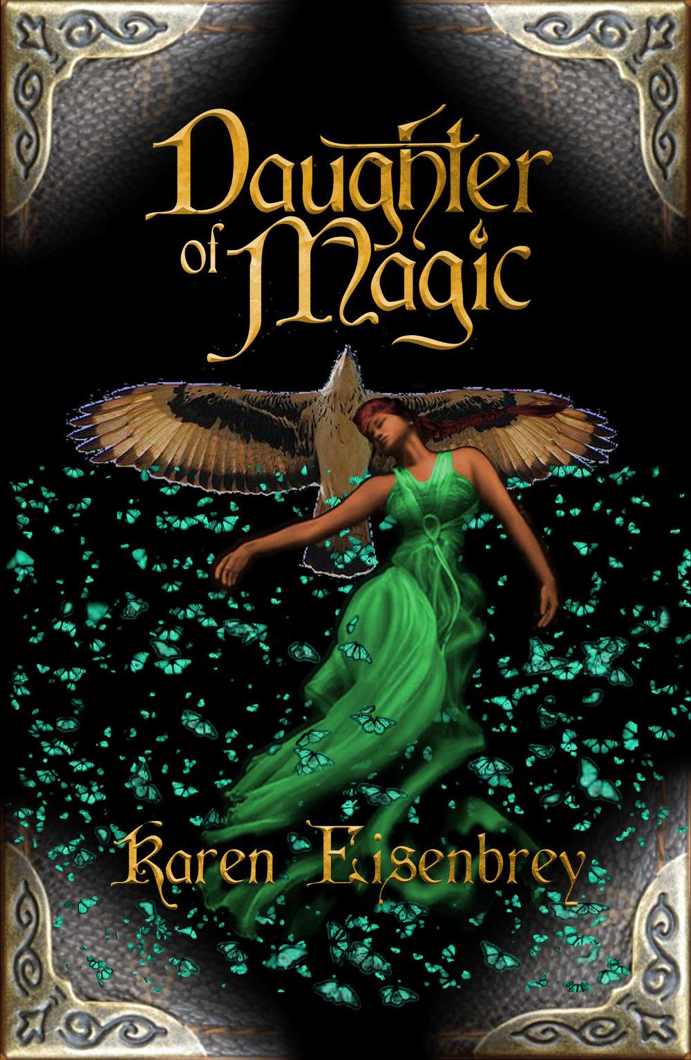 Daughter+of+Magic+eBook+Cover+edit+1