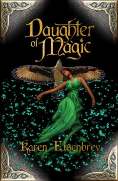 Daughter+of+Magic+eBook+Cover+edit+1