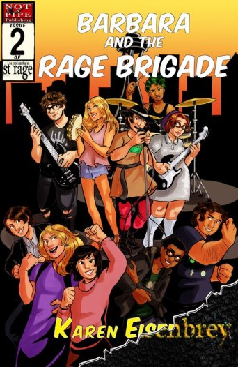 Barbara+and+the+Rage+Brigade+Front+Cover