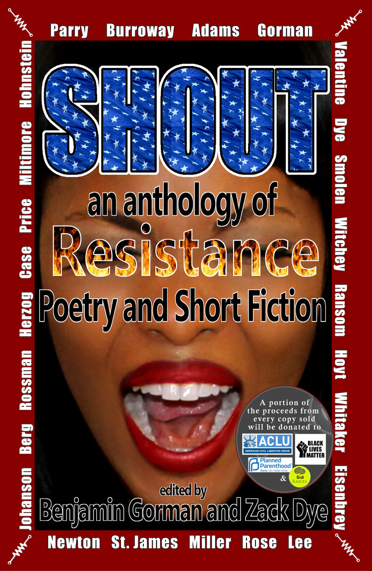 Shout+eBook+Cover+12_15_19.jpg?format=750w