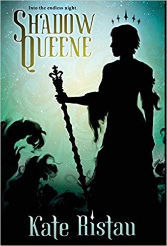 Shadow Queene